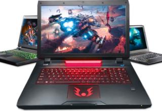 Магазин бу ноутбуков: как найти лучшую технику по доступной цене?