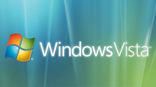 Внутреннее устройство алгоритма шифрования диска Windows Vista