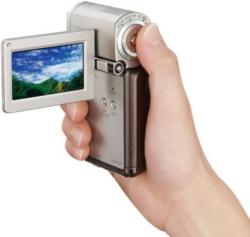 sony-hdr-tg3-handycam