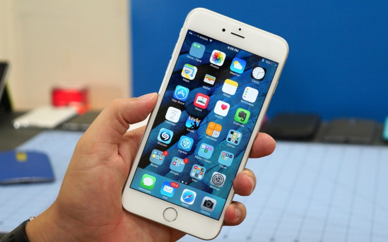 10 вещей, на которые нужно обратить внимание при выборе и покупке телефона