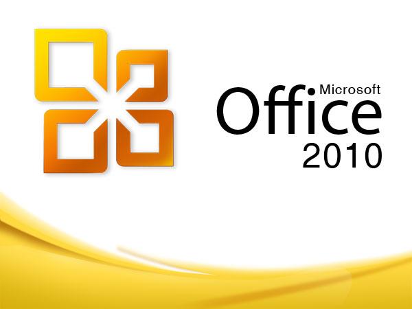 Исправление ошибки Microsoft Office 2010 № 1713