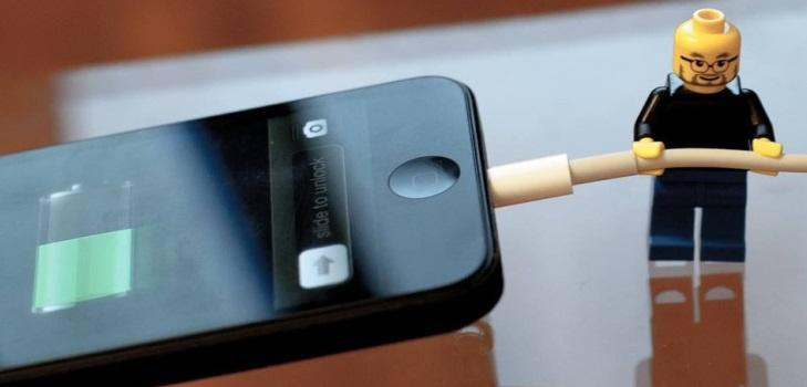 Что делать, если аккумулятор телефона быстро разряжается?