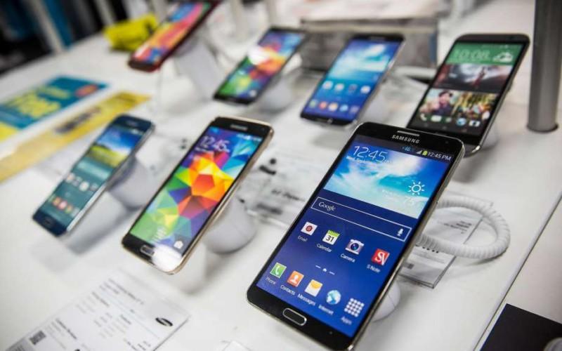 Где купить мобильник?