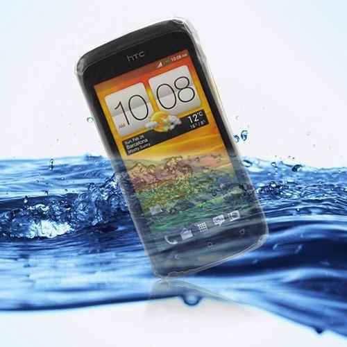 Что грозит мобильному