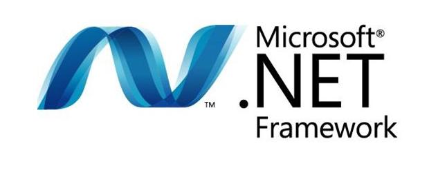 Расширения для параллельной обработки в .NET Framework