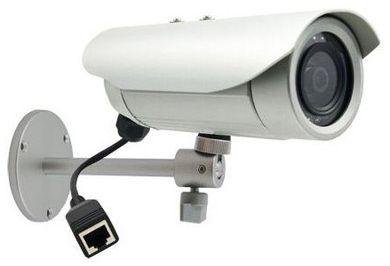 IP-технологии – новый этап возможностей видеонаблюдения