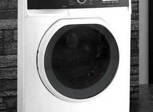 Что делать если поломалась стиральная машинка