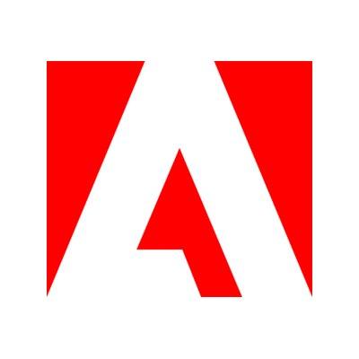 Цена программы Adobe