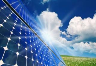 Неограниченная экологически чистая энергия