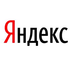 Оптимизация сайтов под Яндекс