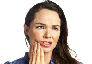 Чем снять зубную боль?