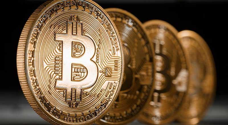 Биткоин новости: особенности валюты биткоин