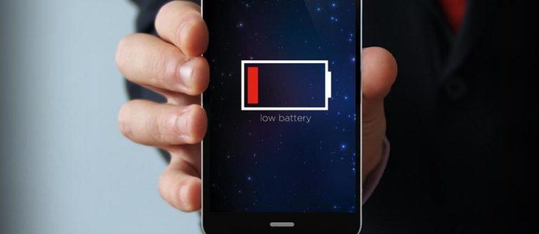 Телефон Андроид не заряжается что делать?