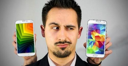 5 распространенных заблуждений при покупке мобильного телефона