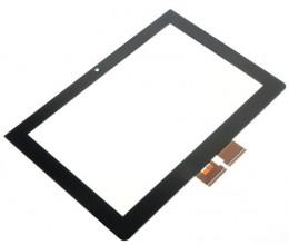 Тачскрины для планшетов Sony. Тонкости установки и тестирования