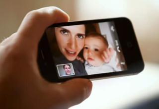 Новые возможности видеочатов: выход с мобильного — быстро, удобно, комфортно!