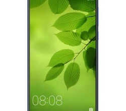 Если не iPhone 5S, то что купить?