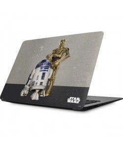 Apple выпустила чехол для ноутбуков
