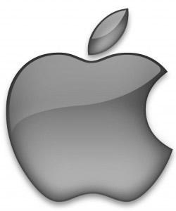 Где лучше заказать ремонт техники Apple