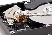Разновидности жестких дисков, на что смотреть при выборе?