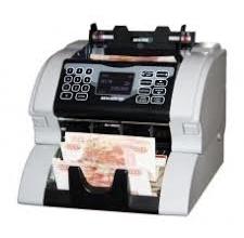 Где приобрести высококачественные счетчики банкнот