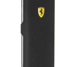 Чехлы — аккумуляторы для iPhone
