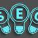 SEO оптимизация сайта – интернет маркетинг