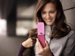 «Мобильные» подарки всем твоим женщинам