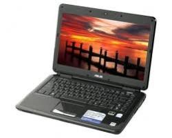 Преимущества ноутбуков Asus