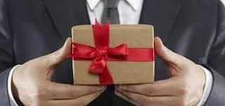 Подарок для директора мужчины на день рождения