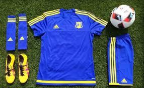 Вы играете в футбол, тогда футбольная экипировка вам нужна как никогда