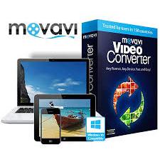 Преимущества программы Movavi Конвертер Видео