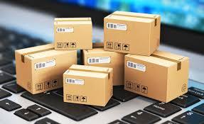 Отследить посылку — как сделать это лучше всего