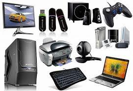 Предлагаем лучший интернет магазин электроники, который вы так долго искали