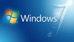 Активация Windows 7 с помощью активатора Windows Loader