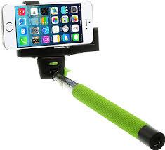 Широкий выбор аксессуаров для телефонов и планшетов в интернет-магазине shoc.by