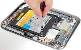 Качественный ремонт планшетов в сервисном центре ReStore
