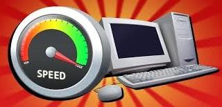 Какие детали необходимо менять для ускорения работы компьютера?