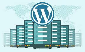 WPhost.me — отличный хостинг сайтов на WordPress