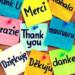5 советов по изучению иностранного языка
