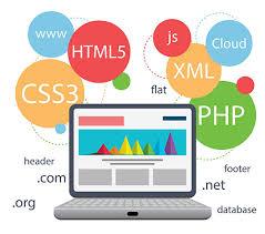 Для чего необходима разработка веб-приложений