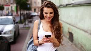 Как с помощью мобильного телефона произвести должное впечатление