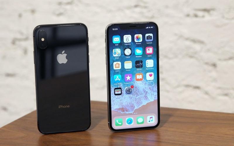 Лайфхаки по ремонту iPhone