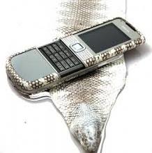 Мобильный тюнинг: не теряйся в толпе