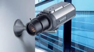Как самостоятельно установить охранную систему видеонаблюдения?