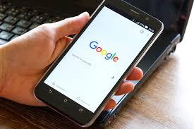 Как настроить мобильный интернет на телефоне?