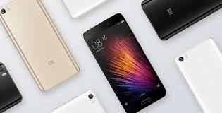 Техника Xiaomi в Мытищах и в Пушкино