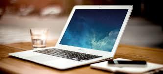 Вопрос-ответ: гибернация на ноутбуке, настройки BIOS