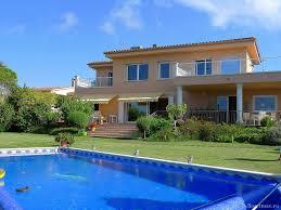 Покупка недвижимости в Испании. Метод оплаты