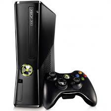 Ремонт привода Xbox 360